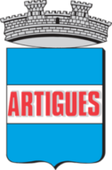Mairie d'Artigues