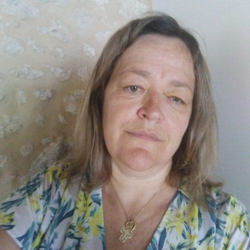 Brigitte Pector